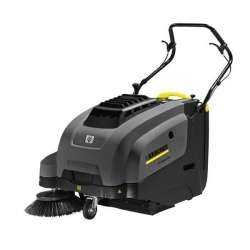 balayeuse km75/40 karcher