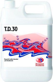 td30 produit de nettoyage acide pour les toilettes produit entretien. Black Bedroom Furniture Sets. Home Design Ideas