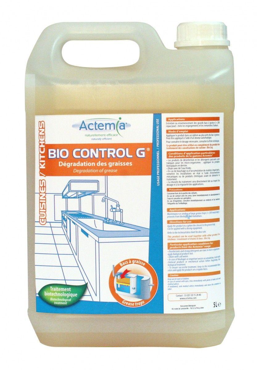 hydrachim bio control g entretien des canalisations hydrachim produit entretien. Black Bedroom Furniture Sets. Home Design Ideas
